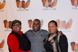 colours-lee-cherise-shinell
