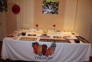 colours-table-2